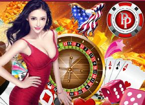 Platinum Play Casino App thetoponlinecasinos.com