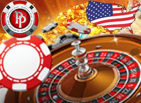 platinum play casino + app thetoponlinecasinos.com