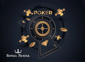 Royal Panda Casino Poker No Deposit Bonus  thetoponlinecasinos.com