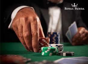 thetoponlinecasinos.com royal panda casino poker